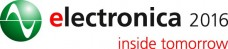 World's Leading Trade Fair for Electronic Components