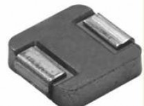 Powder inductor